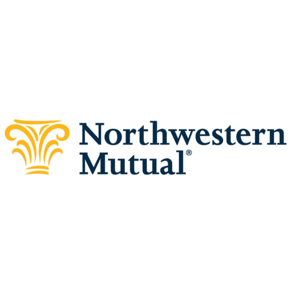 Northwestern Mutual logo